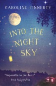 Into the Night Sky TPB